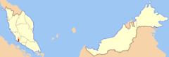 Putrajaya FT locator.PNG