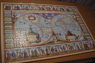 http://upload.wikimedia.org/wikipedia/commons/thumb/8/89/Puzzle-historical-map-1639.JPG/400px-Puzzle-historical-map-1639.JPG