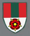 PzBtl 211 (V1).png