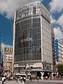 QFront-Shibuya-01.jpg
