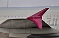 QTR A380 F-WWAJ!143 3nov14 LFBO-4.jpg
