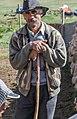Qashkai nomad herder.jpg