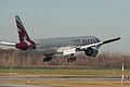 Qatar 777-300ER A7-BAK (8200098533) (2).jpg