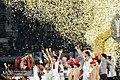 Qatar v Japan – AFC Asian Cup 2019 final 34.jpg