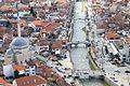 Qendra historike e Prizrenit, Kosovo 04.jpg