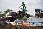 Quad Motocross - Werner Rennen 2018 30.jpg