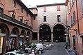 Quadrilatero, Bologna, Italy - panoramio (3).jpg