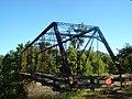 Quarry Bridge 1.jpg