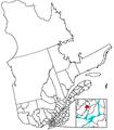 Quebec-blainville.png