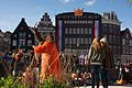 Queen's day amsterdam 2013 22.jpg