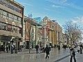 Queen Street, Cardiff - geograph.org.uk - 1186505.jpg