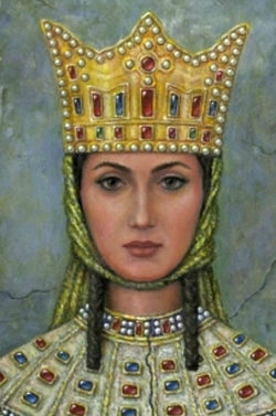 Queen Tamar (crop).jpg