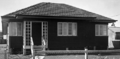 Queensland State Archives 1556 House at Strong Avenue Graceville c 1950.png