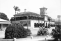 Queensland State Archives 207 Post Office Mackay c 1936.png