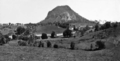 Queensland State Archives 262 Skyring Creek Road Pomona looking towards Mount Cooroora c 1931.png