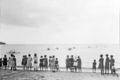 Queensland State Archives 5808 Residents of Yarrabah June 1931.png