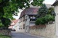 Querfurt, Burgstraße 3-20150709-001.jpg