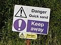 Quick sand (9733258961).jpg