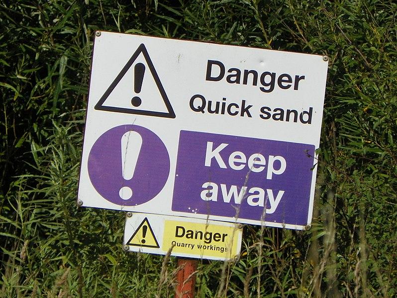 File:Quick sand (9733258961).jpg