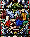 Quimper - Cathédrale Saint-Corentin - PA00090326 - 115.jpg