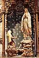 Quimper - Cathédrale Saint-Corentin - PA00090326 - 2015 - 009.jpg