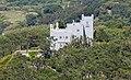 Quinta do Monte Sereno, Sintra, Portugal, 2019-05-25, DD 138.jpg