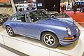 Rétromobile 2015 - Porsche 911 2.4 S Coupé - 1973 - 001.jpg