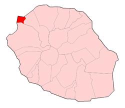 Réunion-Port.png