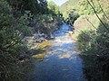 Río Castril (44922824472).jpg