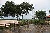 Río Piraí desde Casa del Camba - panoramio.jpg