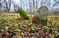 Rūjiena cemetery - panoramio.jpg