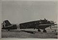 R.A. - Savoia-Marchetti SM.75.jpg