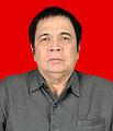R. Heno Erlangga Diponegoro.jpg