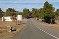 R63, Carnarvon to Loxton, South Africa 03.jpg