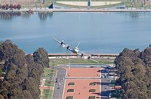 RAAF Lockheed P-3C Orion CBR Gilbert-1.jpg