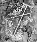 RAF Kingston Bagpuize - 8 Mar 1944.jpg