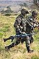 RDF Assessment Training Ex in Glen of Imal (5067736902).jpg