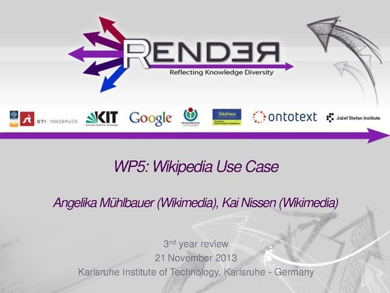 File:RENDER-Final-Review-Presentation-Slides.pdf