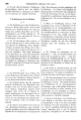 RGBl1 1934-59 1934-05-30 StVO1934 Seite 06.png