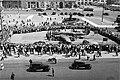 RIAN archive 461 Downed Nazi planes on Sverdlov Square.jpg