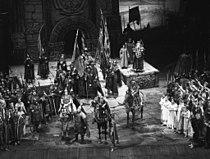 RIAN archive 855177 Scene Prince Igor opera.jpg
