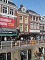 RM24230 Leeuwarden - Kelders 9.jpg