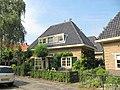 RM513277 Haarlem - Hedastraat 20.jpg