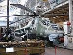 RMM Brussel Mil Mi-24D.JPG