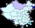 ROC-Songjiang.png