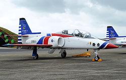 ROCAF AIDC AT-3 Aoki-8.jpg