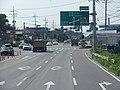 ROK National Route 48 Galsan Crossroad(Westward Dir) 2.jpg
