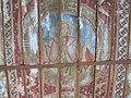 RO AB Biserica Adormirea Maicii Domnului din Valea Sasului (115).jpg