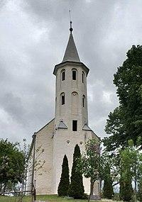 RO SJ Biserica reformată din Uileacu Șimleului.jpeg