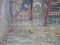 RO VL Horezu Biserica din targ (35).jpg